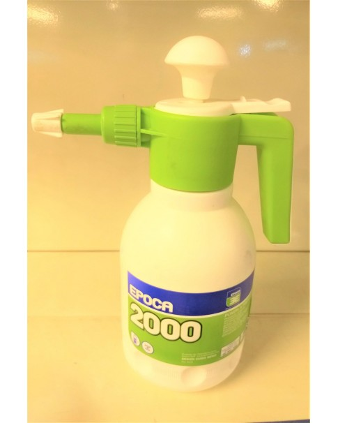 Pressure Sprayer Epoca - 2 Ltr