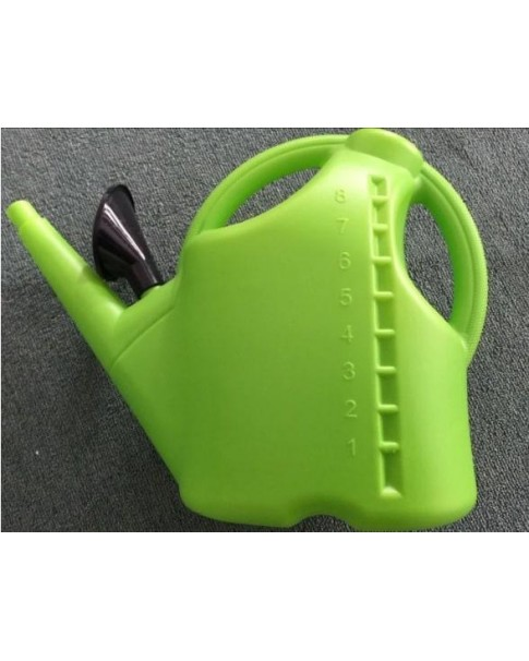 Watering Can 8 Ltr- Green
