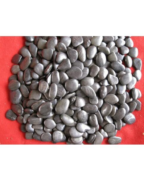Stone 20kg bag