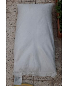 Perlite Bag 100L