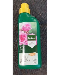Pokon - Plant Food for Rose