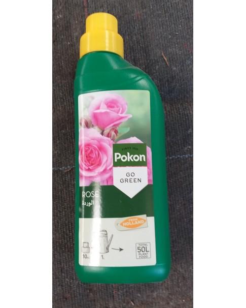 Pokon - Plant Food for Rose