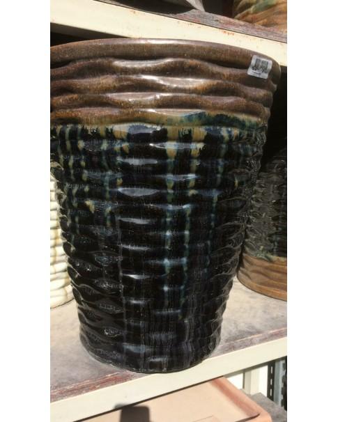 Ceramic Pot 46 cm Height