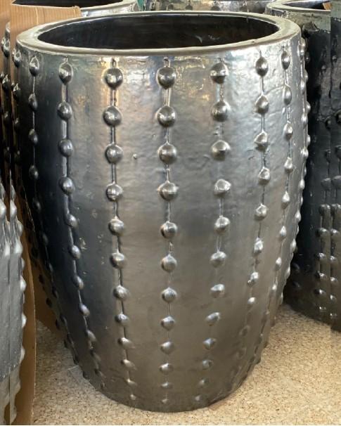 Ceramic Pots - 80x45 CM Height