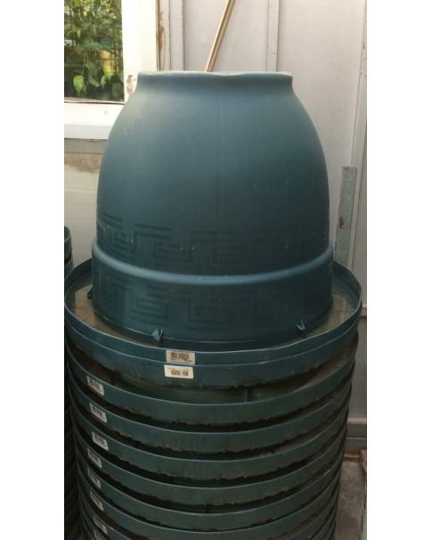 50 CM Pot