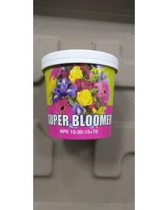 Super Bloomer