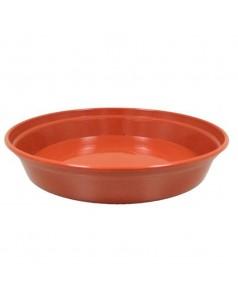 Pot Tray